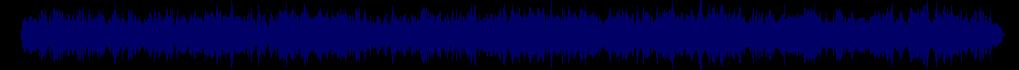 waveform of track #81811