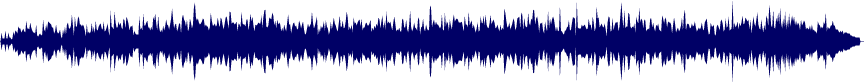 waveform of track #81814