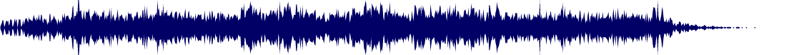 waveform of track #81817