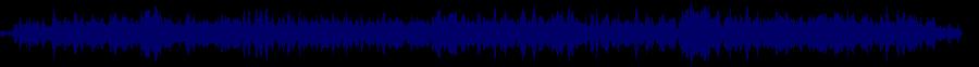 waveform of track #81827