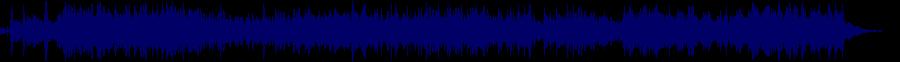 waveform of track #81841