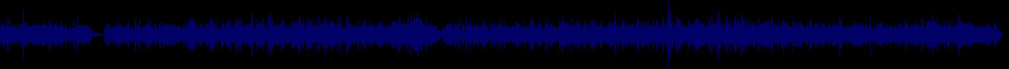 waveform of track #81844