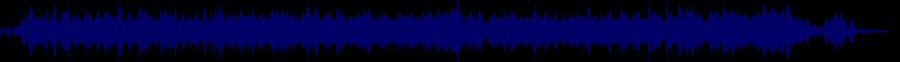waveform of track #81850