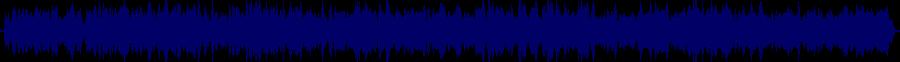 waveform of track #81854