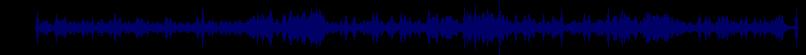 waveform of track #81855