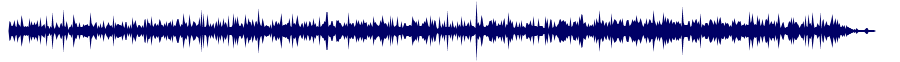 waveform of track #81857