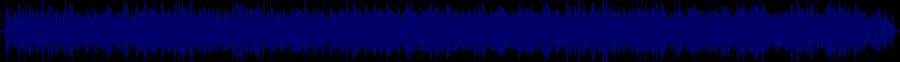 waveform of track #81867