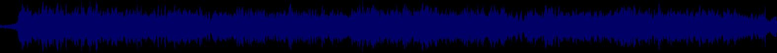 waveform of track #81883