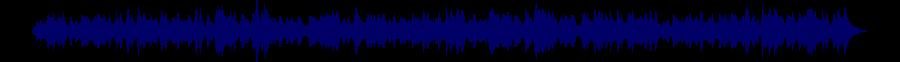 waveform of track #81886