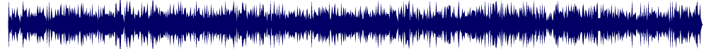 waveform of track #81902