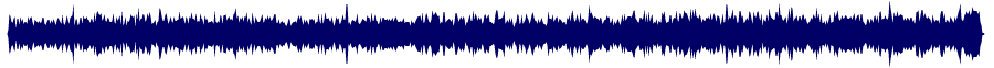 waveform of track #81906