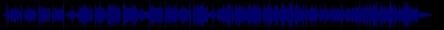 waveform of track #81913
