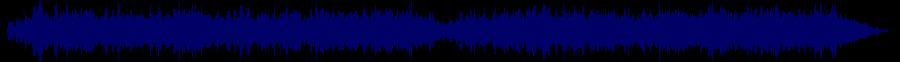 waveform of track #81914