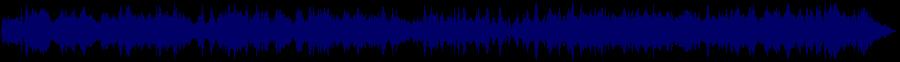 waveform of track #81925