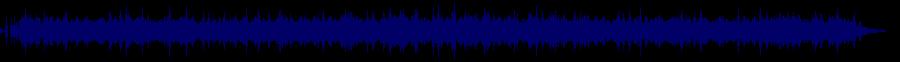 waveform of track #81946