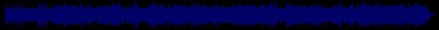 waveform of track #82004
