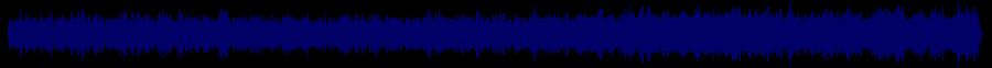 waveform of track #82029