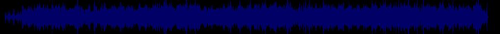 waveform of track #82043