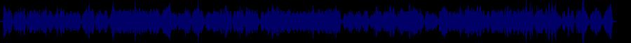 waveform of track #82052
