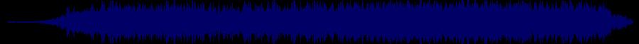 waveform of track #82061