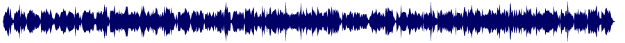 waveform of track #82071