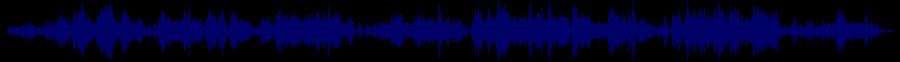 waveform of track #82092