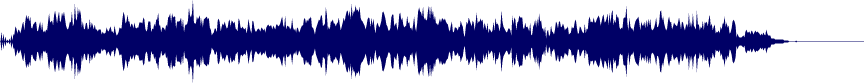 waveform of track #82109