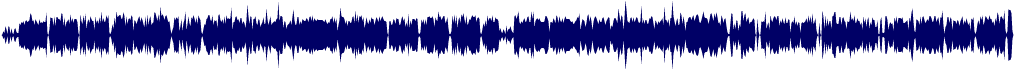 waveform of track #82132