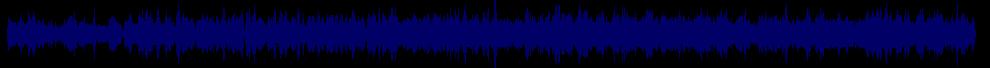 waveform of track #82136