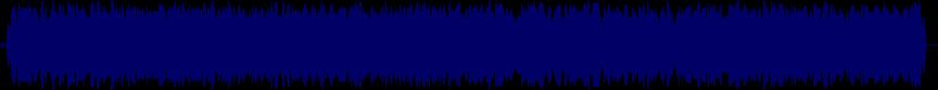 waveform of track #82152