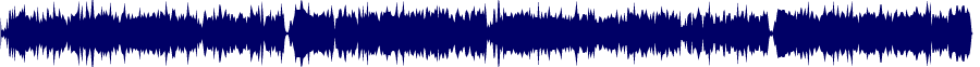 waveform of track #82163