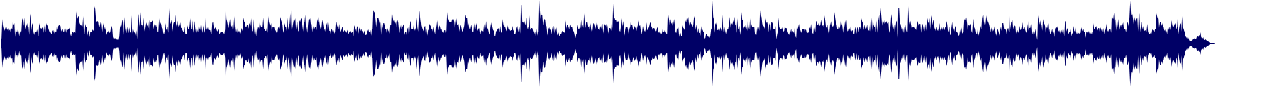 waveform of track #82177