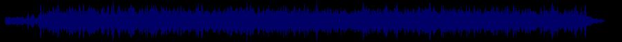 waveform of track #82188