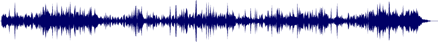 waveform of track #82217