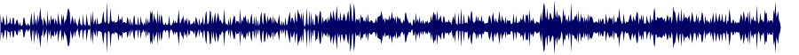 waveform of track #82237
