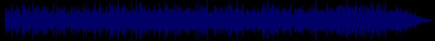 waveform of track #82238