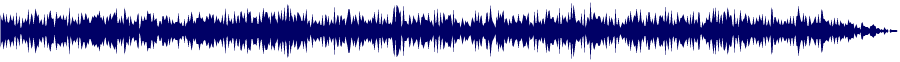 waveform of track #82254