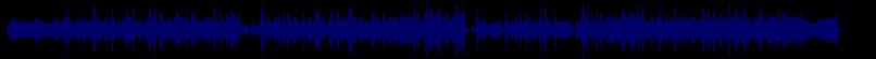 waveform of track #82256