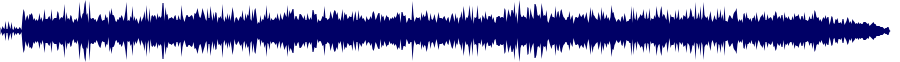 waveform of track #82264
