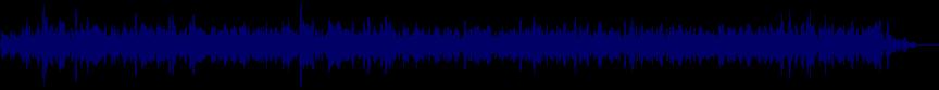 waveform of track #82271