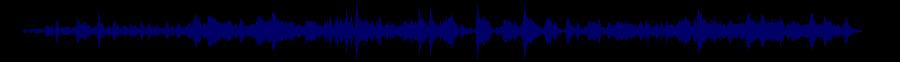 waveform of track #82286