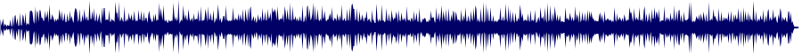 waveform of track #82291