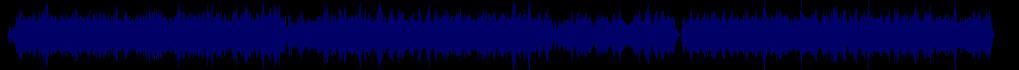 waveform of track #82294