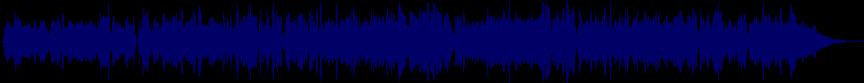waveform of track #82312