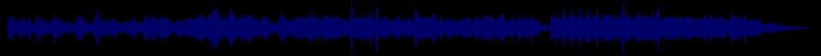 waveform of track #82316