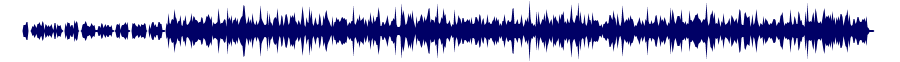 waveform of track #82319