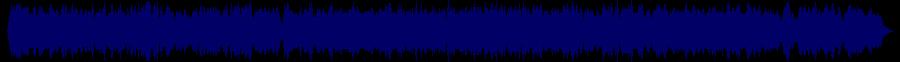 waveform of track #82329