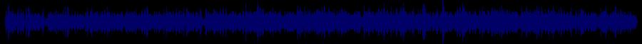 waveform of track #82342