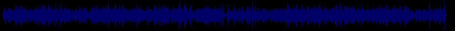waveform of track #82346