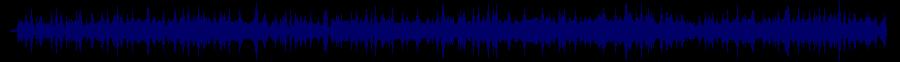 waveform of track #82356